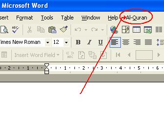 quran-in-word-office2