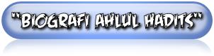 ahlul-hadits1