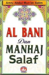 albani-dan-manhaj-salaf1