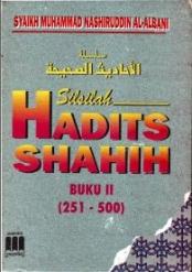 Kumpulan Kitab Kitab Saikh Muhammad Nashiruddin Al Albani Download