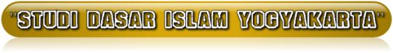 studi-dasar-islam