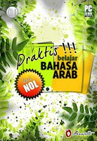 cover-belajar-bahasa-arab-dari-nol-1