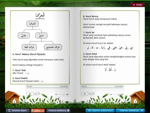 screenshoot-arabdasar