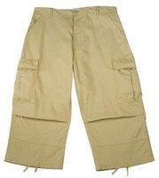 womens-khaki-capri-pants1