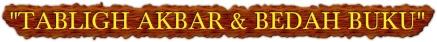 tabligh-akbar2